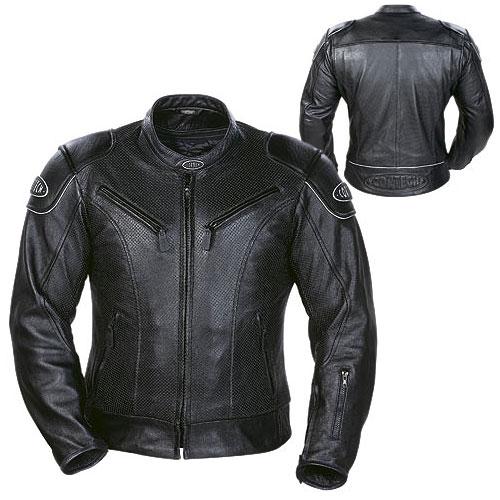 Leather Jackets Bi-lnstyle4067 (Куртки кожа Bi-lnstyle4067)