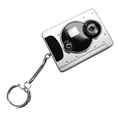 Digital Camera (Digitalkamera)