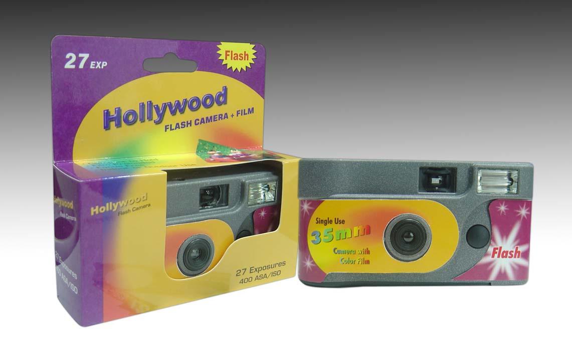 the disposable camera This beautiful enchanted hearts disposable 16-exposure camera with flash is great for capturing those moments that are often missed, and it will.
