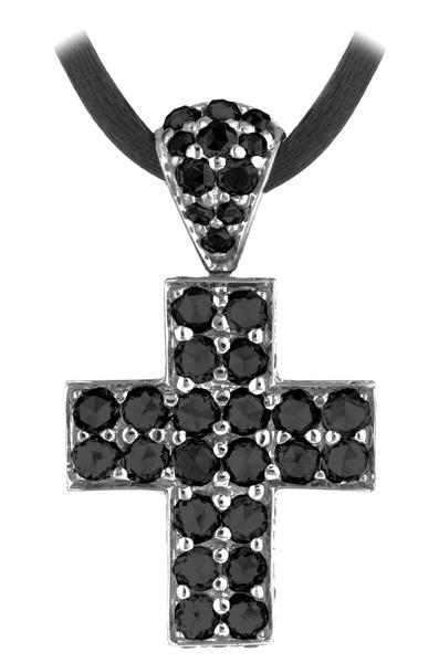 Cz Anhänger Halskette (Cz Anhänger Halskette)