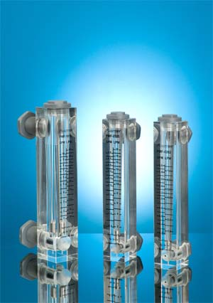 Flow Meter , Rotameter, PMF Series (Расходомеры, Ротаметр, PMF серия)