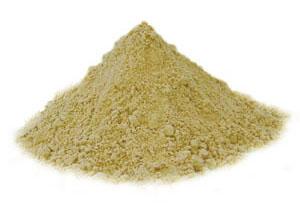 Nattokinase Soybean Food (Nattokinase Soya alimentaire)