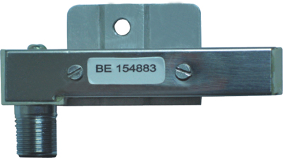 Be154883 Tension Sensor (Be154883 Tension capteur)