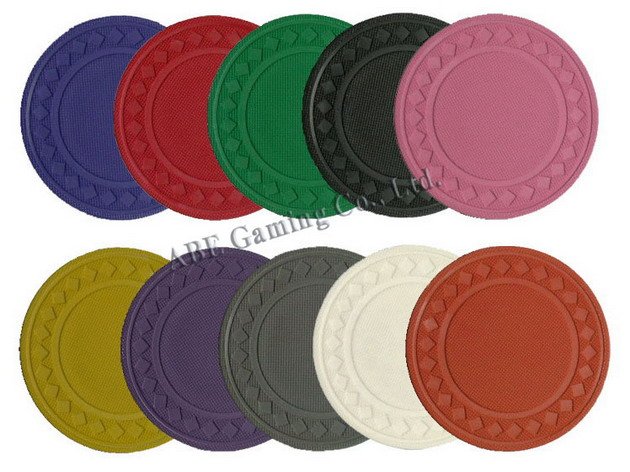 High Quality Casino Chips, Poker Chips (High Quality Casino Chips, Poker Chips)