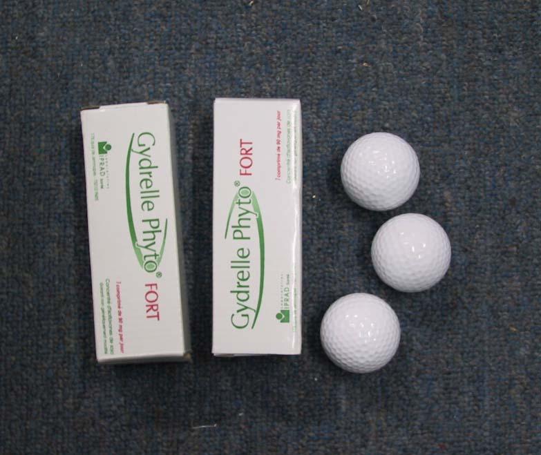 Floating Golf Ball (Lake Ball) (Floating Golf Ball (Lake Ball))