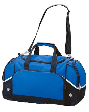 Duffle Bag (Duffle сумка)
