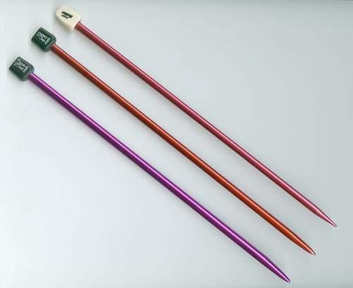 вязание спицами труба.