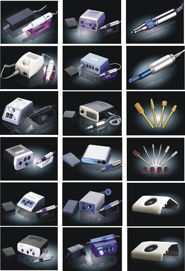 Dental & Tooth Tools (Ct-1207) (Стоматологические инструменты & Зуб (CT 207))