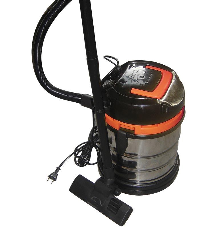 20 / 25 / 30 Wet / Dry Vacuum Cleaner