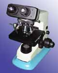 Stereo Zoom Microscope (Stereo Увеличить микроскоп)