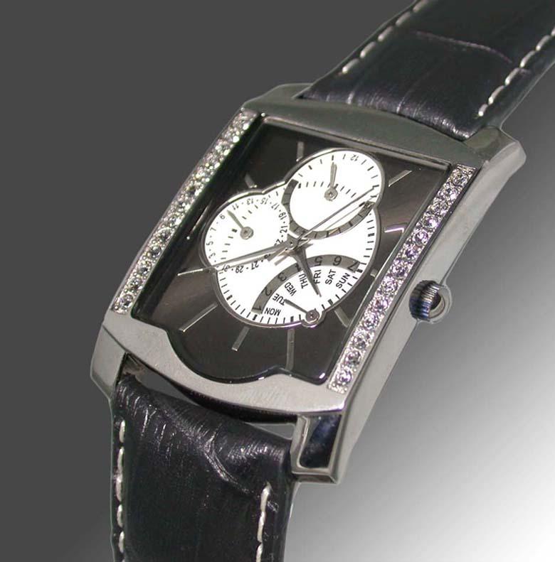 Sport Watches (Спортивные часы)