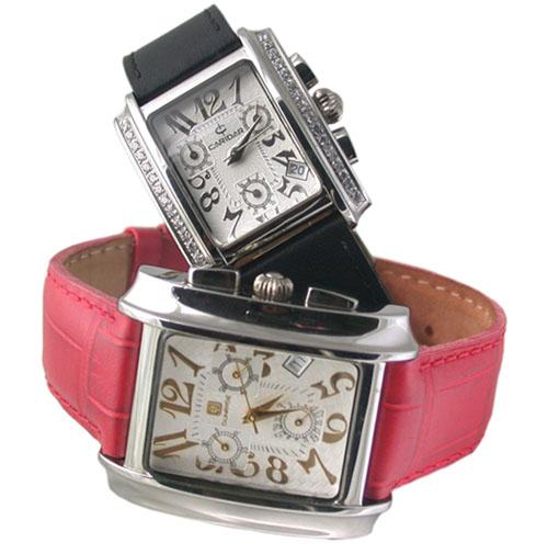 Sports Watch (Спортивные часы)