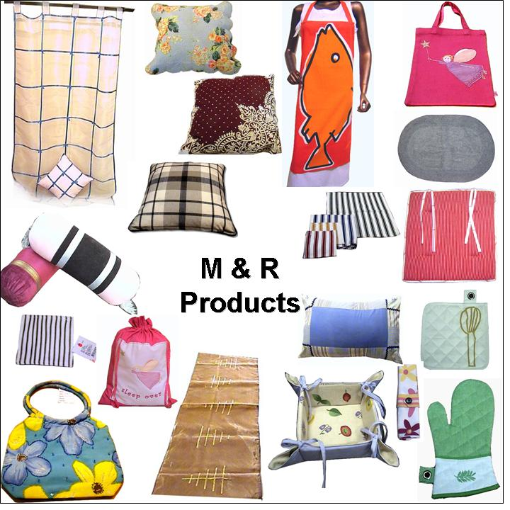 Many Kinds Of Table Covers Table Cloth