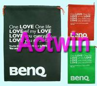 Non-woven Bag & Green Bag (Нетканые Bag & Gr n Bag)