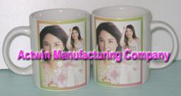 Promotion Ceramic Mug (Поощрение керамическая кружка)