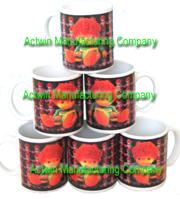 Promotion Mug (Поощрение Кружка)