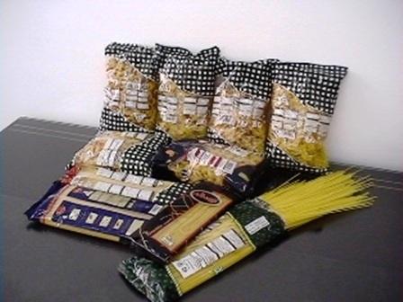 Macaroni (Macaroni)