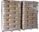 Kieselgur, Kieselgur Filter Hilfe, Additive für Wasseraufbereitung (Kieselgur, Kieselgur Filter Hilfe, Additive für Wasseraufbereitung)