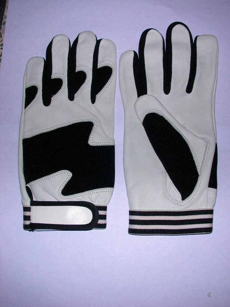 0e88cd2f09d Baseball Batting Gloves (Бейсбол Ватин Перчатки). Zoom in