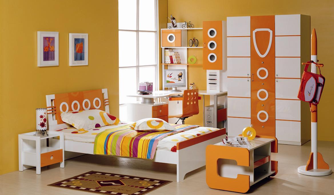 Детская мебель в твой дом - 4 марта 2015 - blog - liyasweet1.