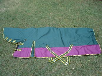 Horse Rugs, Horse Blankets (Верховая ковры, одеяла Horse)