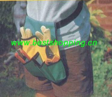 Garden Bag (Сад сумка)