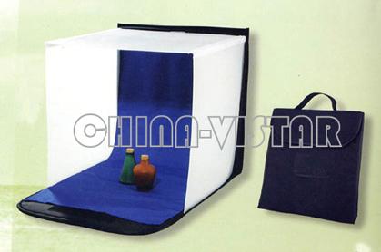 Photo Box (Фото Box)
