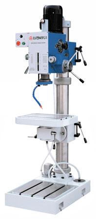 Drilling Machine (Буровые машины)