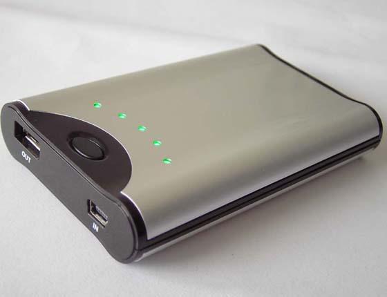 Charger For Ipod (Зарядное устройство для Ipod)