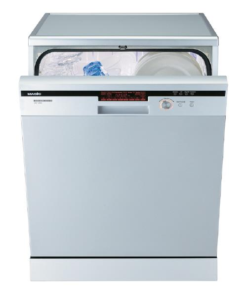 Household Dish Washer 12 Persons (Бытовые Стиральная машина Посудомоечная 12 человек)