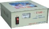 Energy Saving AC Automatic Voltage Regulator (Энергосбережение Автоматическое AC Voltage Regulator)