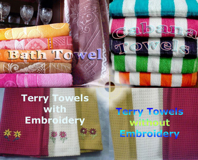 Summer Kitchen Design on Kitchen Towel Waffle Weave   Kitchen Design Photos