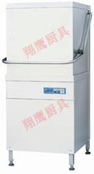 Hood Type Dishwasher Xyqx-1200 (Худ Посудомоечная машина типа Xyqx 200)