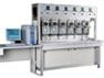 Automatic Sonic Nozzle Gas Meter Test Bench G1. 6-4 (Автоматическая Sonic сопла газовых счетчиков Испытательный стенд G1. 6-4)