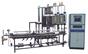 Water Meter Test Bench Intelligent Type (Счетчик воды Испытательный стенд Интеллектуальный тип)