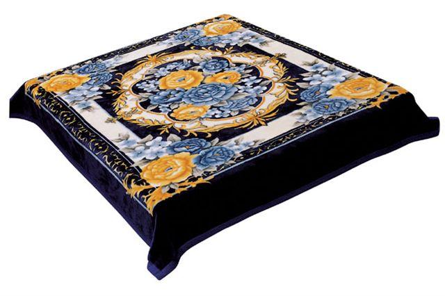 Acrylic Mink Blanket (Акриловые норки Одеяло)