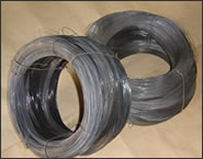 Electric Galvanized Wire / Cut Wire / Binding Wire (Электрический оцинкованной проволоки / Cut Wire / Binding Wire)