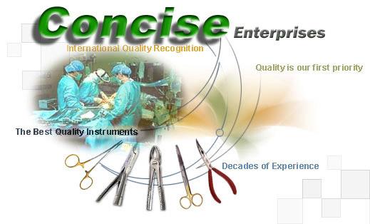 Othodontic Pliers, Orthodontic Instruments (Kieferorthopädie Zangen, Kieferorthopädie Instruments)