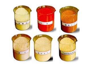 Lead Oxide ( Litharge ), Red Lead, Lead Silicate (Оксид свинца (глет), сурик, ведущий Силикатный)