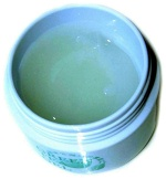 Green Tea Skin Care Gel For Facial Moisturizer
