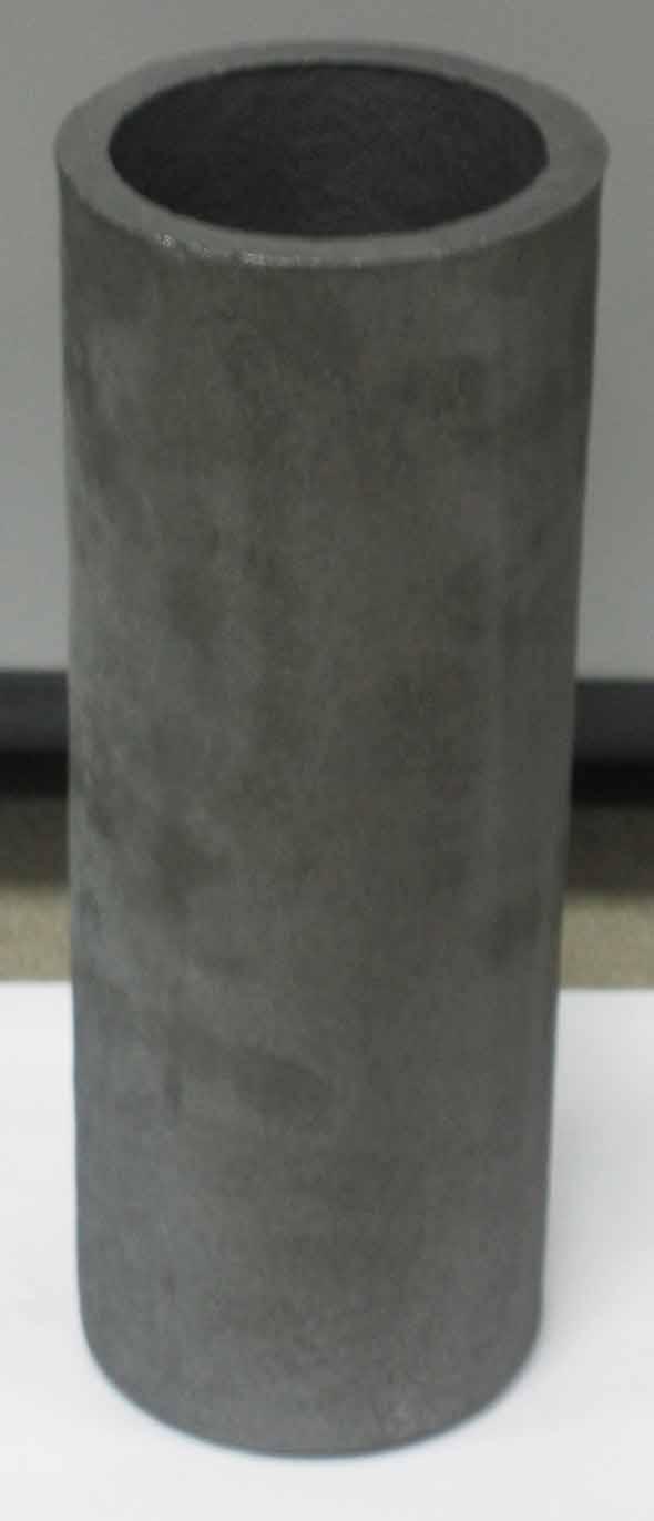 Graphite Protective Sleeve (Графит Защитные рукава)