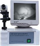 Infrared Mammography Examination (Инфракрасные Маммография экспертиза)
