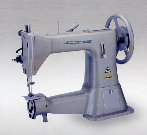 Thick Material Sewing Machine ( Thick Material Sewing Machine)
