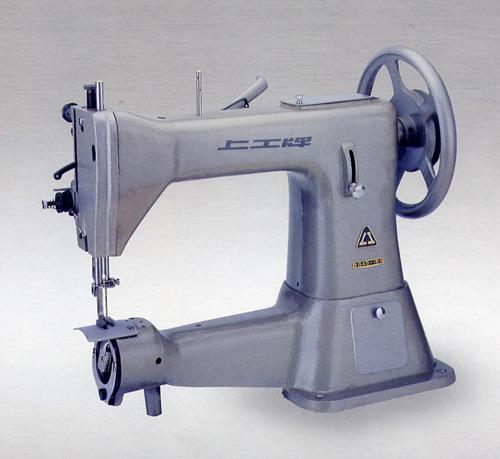 Thick Material Sewing Machine (Толстых материалов, швейных машин)