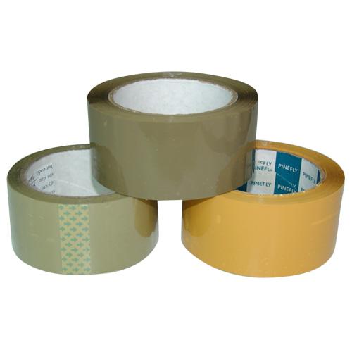 BOPP / OPP Packing Tape