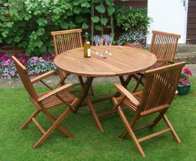 Wooden Garden Furniture ( Wooden Garden Furniture)
