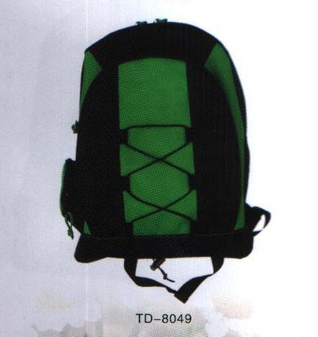 Bag (Sac)