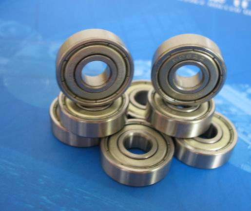 Ceiling Fan Bearings: 6800 Series Ball Bearing ( 6800 Series Ball Bearing),Lighting