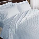Bed Sheet Set (Кровать подшивок)