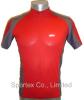 Cycle Jersey / Bike Shirt / Cycle Tops (Цикл Джерси / Bike Футболка / Цикл топы)